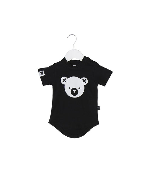 Bear Essentials T-Shirt