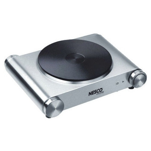 Nesco Single Burner