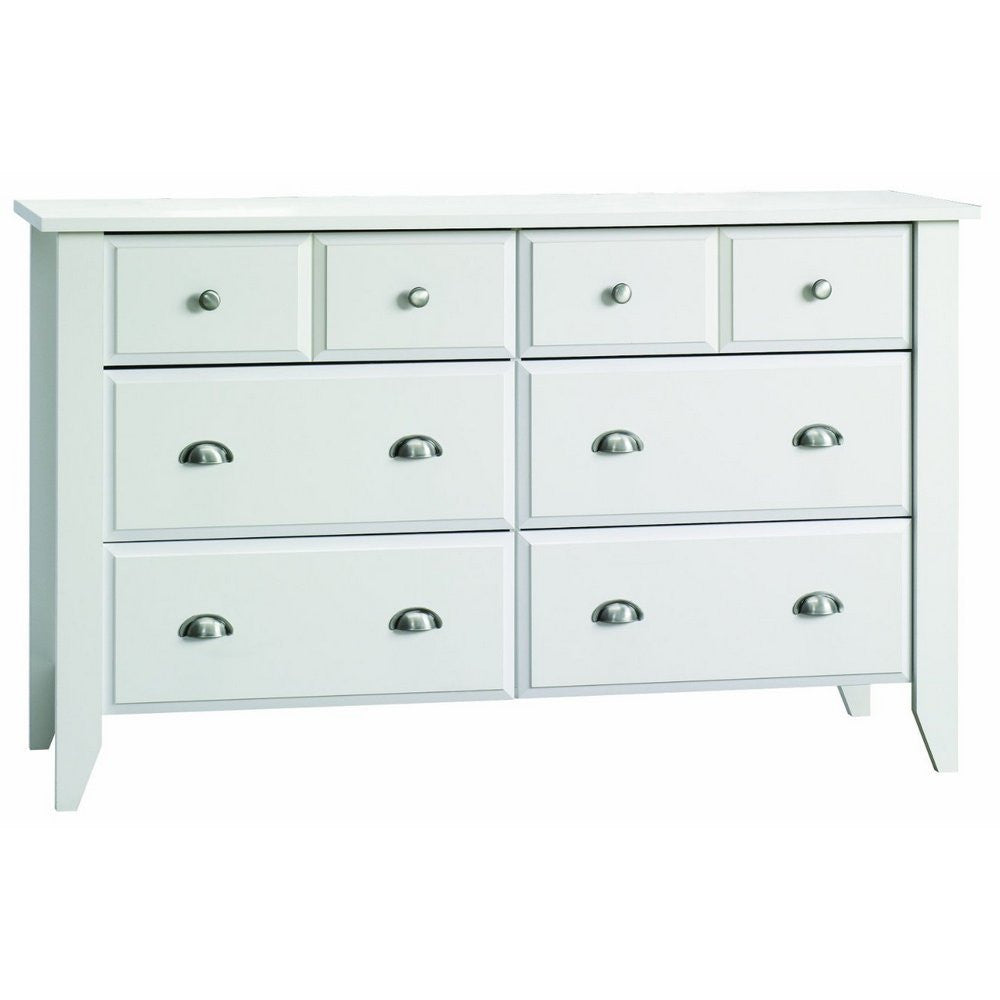 Sauder Shoal Creek Double Dresser