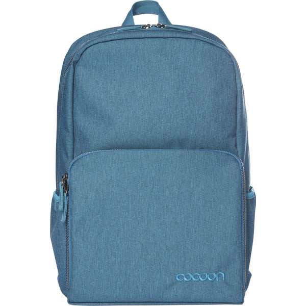"Cocoon Recess Carrying Case (Backpack) for 15"", Notebook, MacBook Pro, iPad"