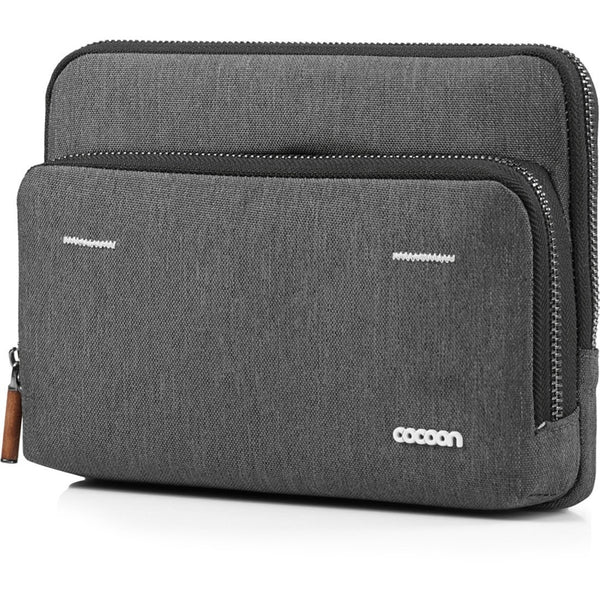 Cocoon Carrying Case (Sleeve) for iPad mini