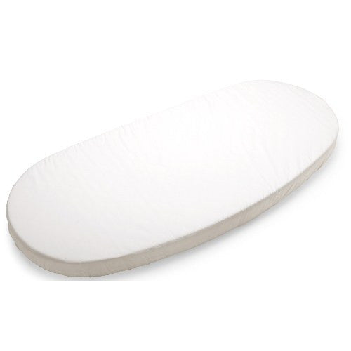 Stokke Sleepi Crib Junior Fitted Sheet