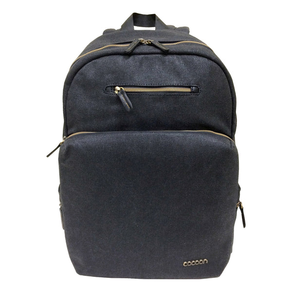 "Cocoon Urban Adventure Carrying Case (Backpack) for 16"" Notebook"