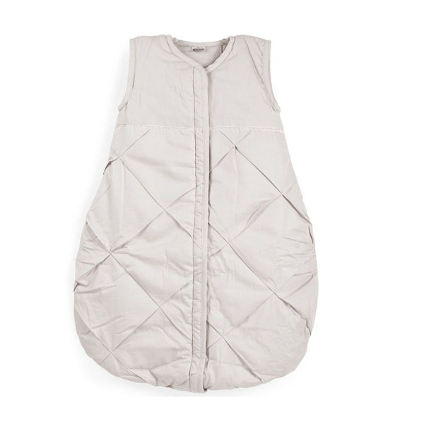 Stokke Sleeping Bag 0-6 months