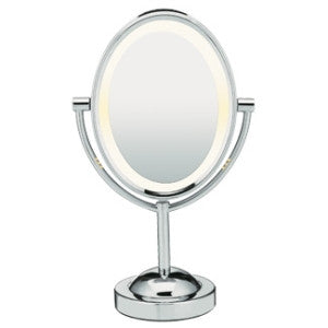 Conair BE151T Mirror