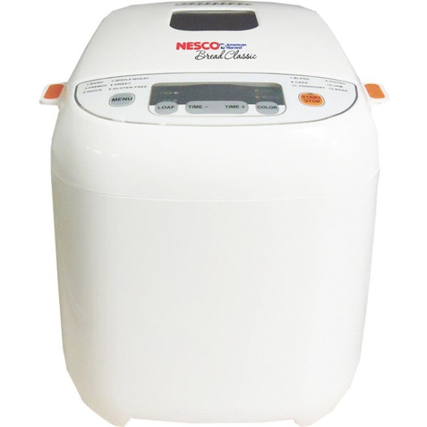 Nesco Bread Maker