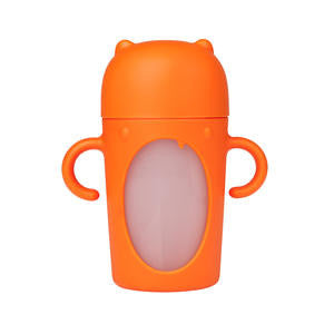 MODSTER Sippy 10 oz Firm Spout