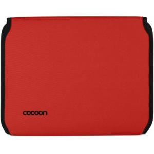 "Cocoon GRID-IT! Carrying Case (Sleeve) for 10.1"" iPad, iPad 2, iPad 3, Tablet"