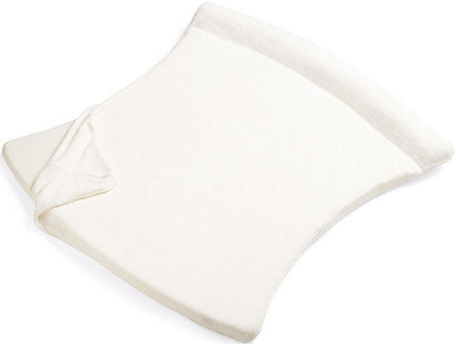 STOKKE CARE Changing Pad Terry Cover