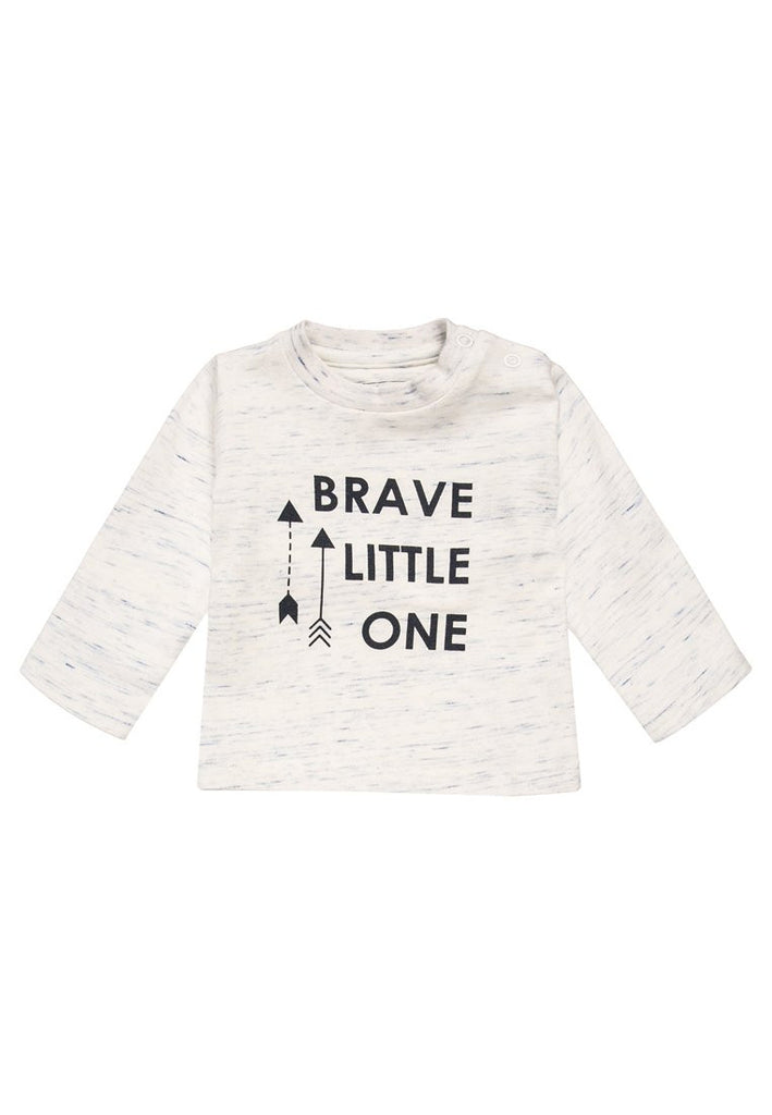 Brave Little One Shirt