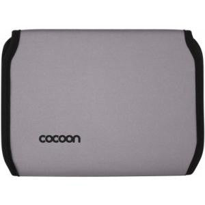 "Cocoon GRID-IT! Carrying Case (Sleeve) for 7"" iPad mini, Tablet, Digital Text Reader"