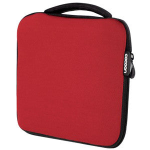 Cocoon CSG310RD Carrying Case for Portable Gaming Console