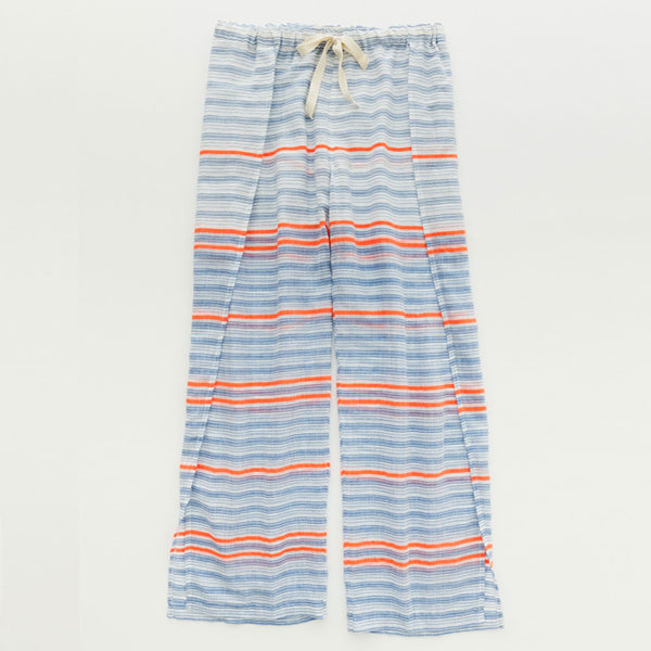 Aden Fly Away Pants