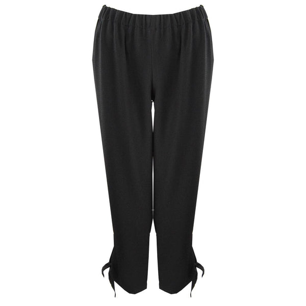 The Stroll Pant