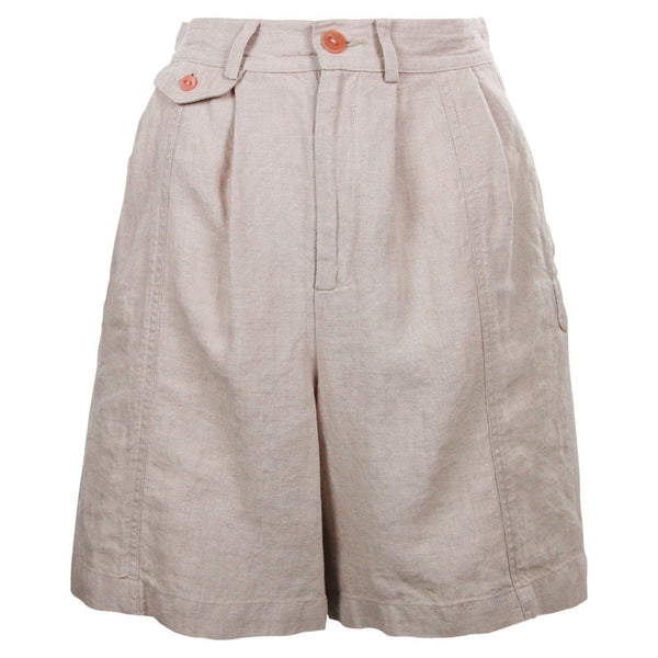 Convex Shorts - Oyster