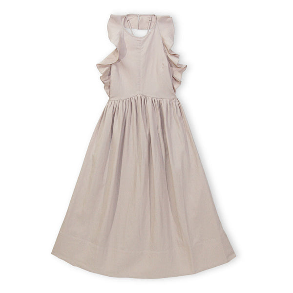 Cecily Dress - Lavender
