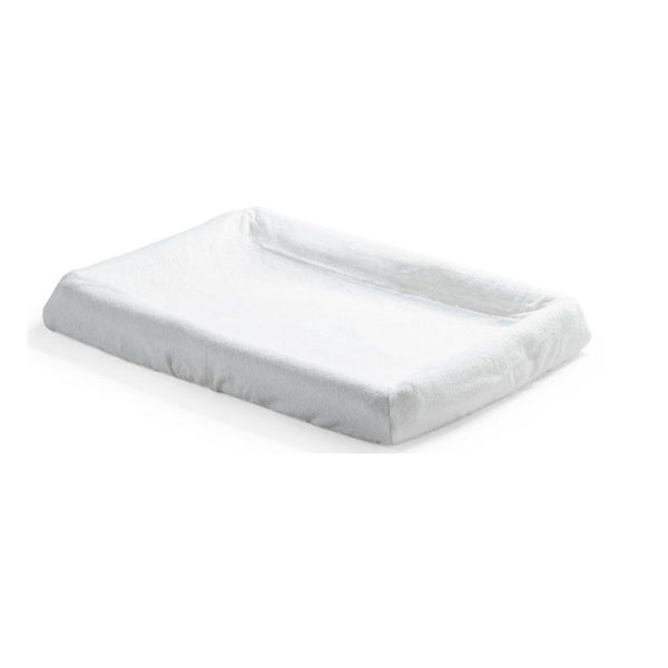 Stokke Home Changer Mattress Cover 2 Pcs