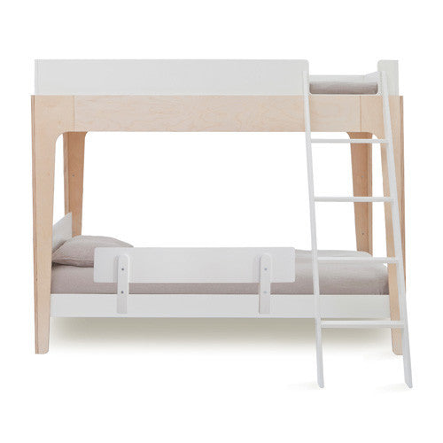 Oeuf Universal Bunk Bed Security Guard Rail