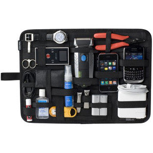 Cocoon GRID-IT! CPG51BK Organizer