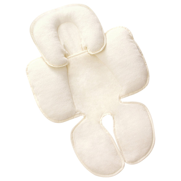 Summer Infant Snuzzler® Infant Support for Carseat and Strollers