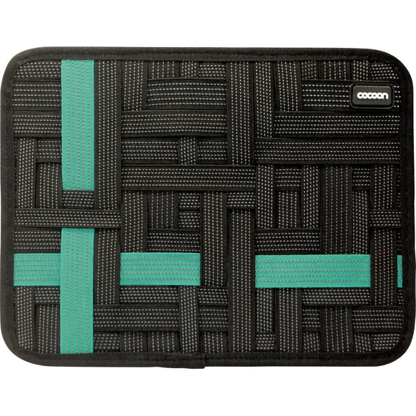 "Cocoon GRID-IT! Carrying Case for 11"" Tablet"