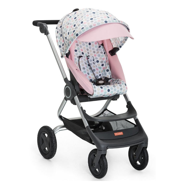 Stokke Scoot Stroller Style Kit