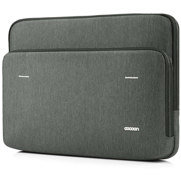 "Cocoon Carrying Case (Sleeve) for 13"" Notebook, MacBook Pro (Retina Display)"