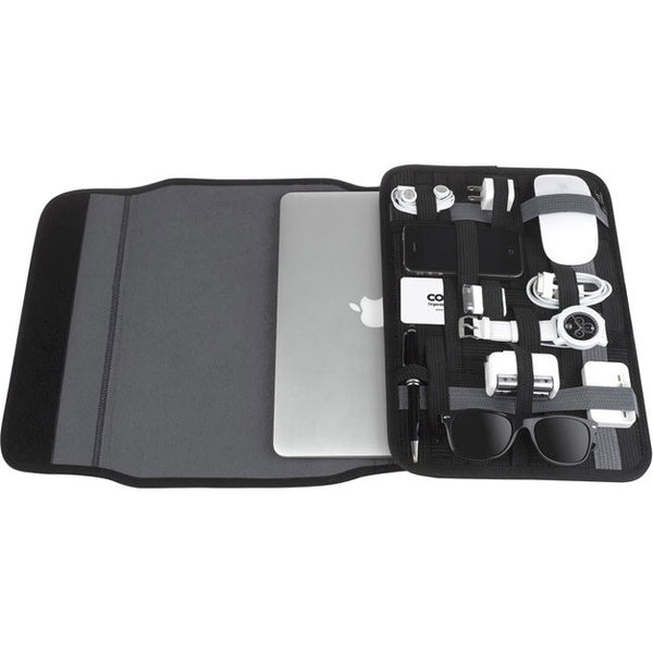 "Cocoon GRID-IT! CPG37 Carrying Case (Sleeve) for 11"" MacBook Air"