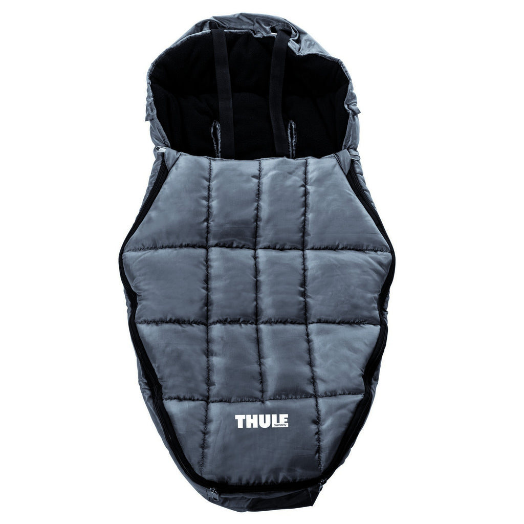Thule Bunting Bag- Grey