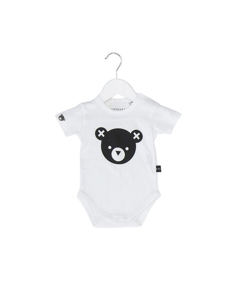 Bear Essentials Bodysuit