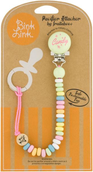Candy Necklace Bink Link