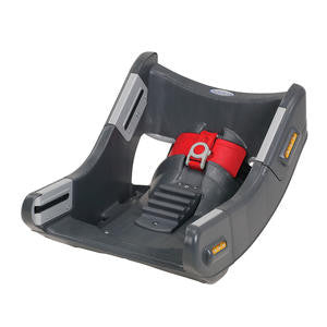 SmartSeat All-in-One Car Seat Base