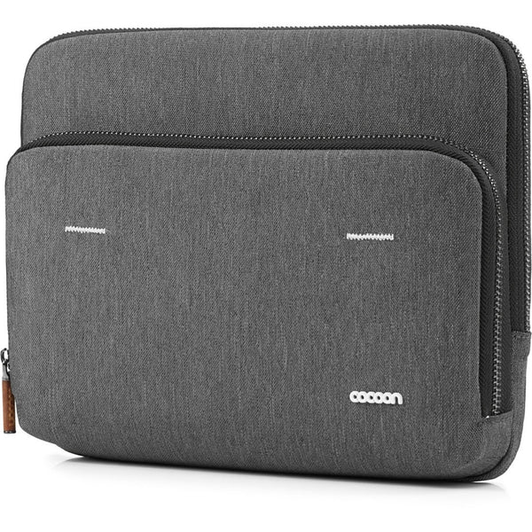 Cocoon Carrying Case (Sleeve) for iPad 4