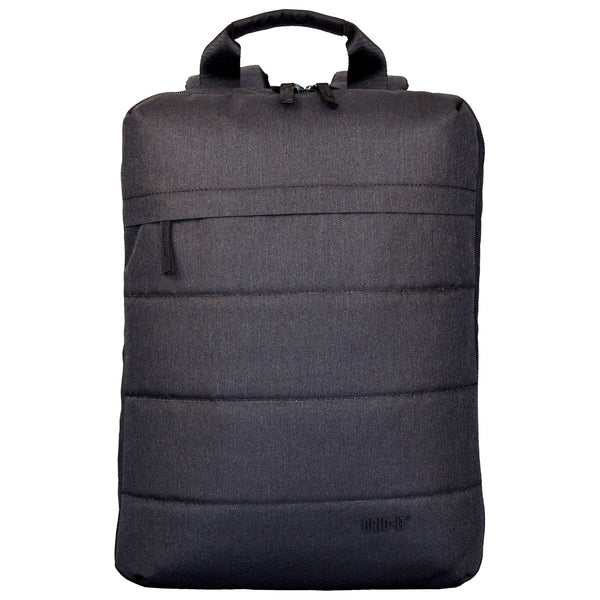 "Cocoon Tech Carrying Case (Backpack) for 16"", Notebook"