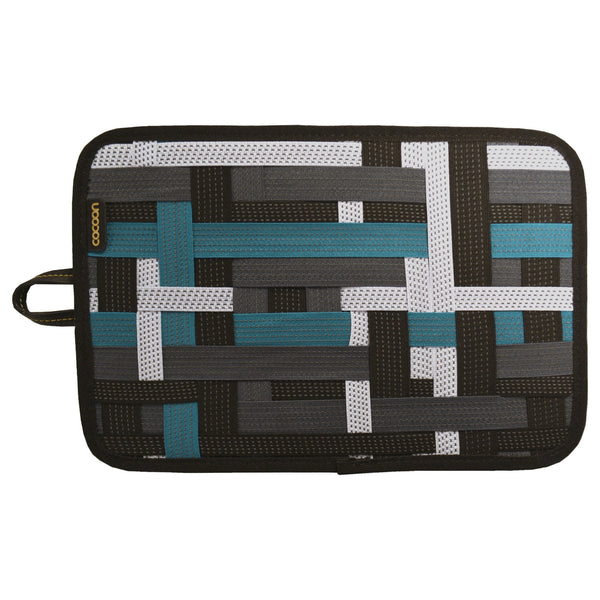 "Cocoon GRID-IT! Carrying Case for 8"" iPad mini, Tablet"