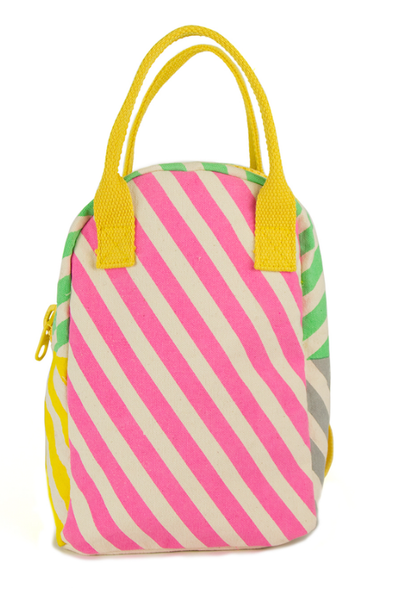 Mini Pack  Candy Stripe