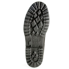 Terra Therma Toe tread