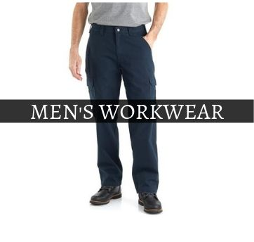 Work Authority | Safety shoes and boots | Workwear