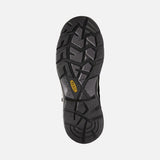 Keen Oshawa ii Mid Lightweight Composite Toe Work Safety Hiker