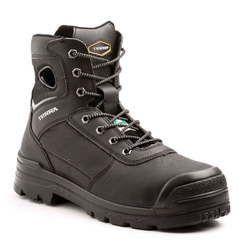 dc33af7463f 6 Inch Safety Boots – Tagged
