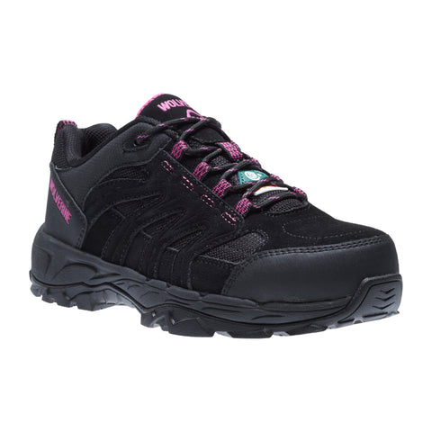 outlet store sale reputable site size 40 Women's Safety Footwear – Tagged
