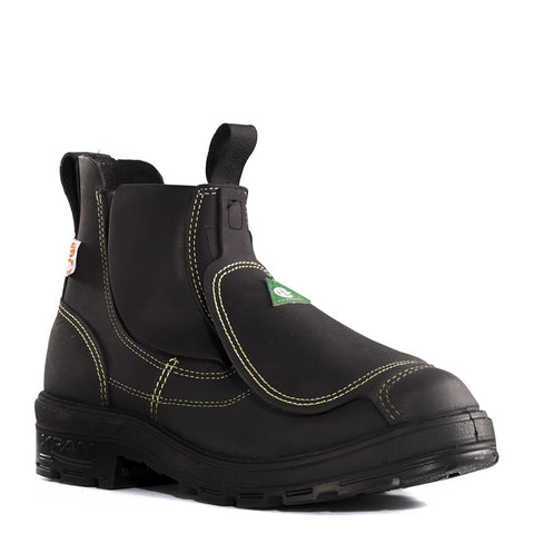 0ccb99d95cd Men's Safety Shoes | Men's Work Boots – Tagged