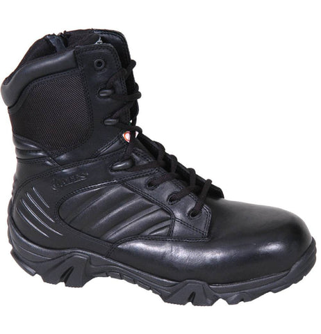 "Bates GX-8"" Men's Composite Toe Work Boot"