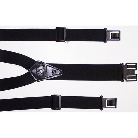 Perry Suspender