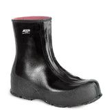 Actor Bradford Chemical ResisTANt Rubber Boots