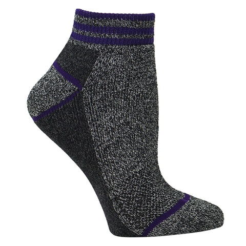 Women's Kodiak 2 PK Cushioned Socks