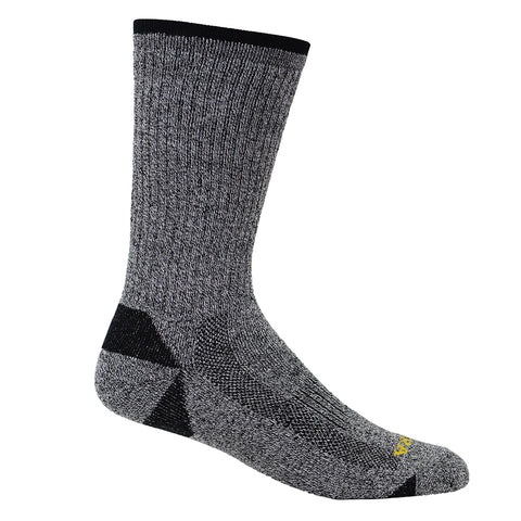 Terra Men's 2 PK Work Sock