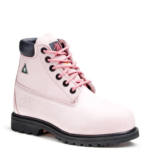 0669143ae89 Women's Safety Footwear – Tagged