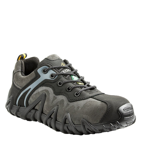 Terra Venom Low Mid Men's Composite Toe Work Shoe 608185