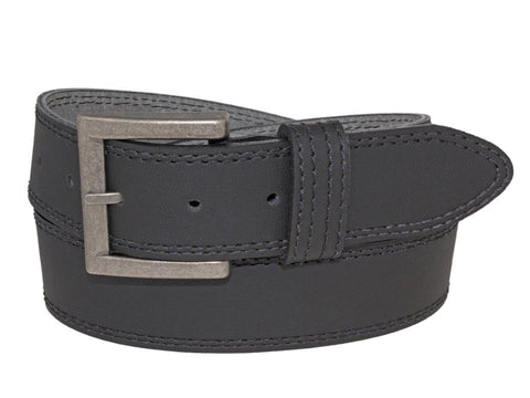 Kodiak 40 mm Leather Belt